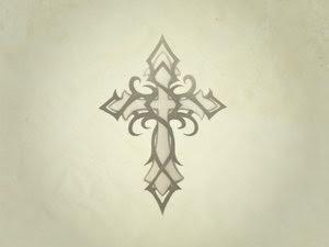 Christian Tattoos, Tattoo Designs, Cross Tattoo, 3D Tattoos