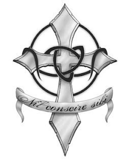Christian Tattoos, Tattoo Designs, Cross Tattoo, 3D Tattoos