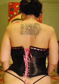 Back Piece Japanese Tattoos With Image Geisha Tattoo Designs Especially Back Piece Japanese Geisha Tattoos For Female Tattoo Gallery Picture 7