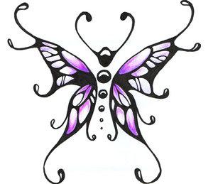 Tatuajes - Vectores gratis en Vectorizados.com