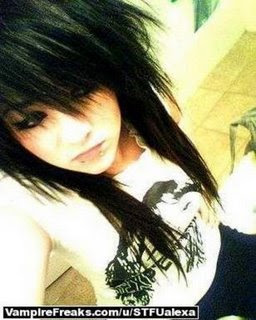 Latest Emo Hairstyles, Long Hairstyle 2011, Hairstyle 2011, New Long Hairstyle 2011, Celebrity Long Hairstyles 2028