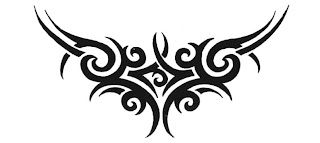 Lower Back Tattoos With Image Lower Back Tattoo Designs For Lower Back Tribal Tattoo Picture 1