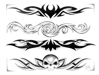 Lower Back Tattoos With Image Lower Back Tattoo Designs For Lower Back Tribal Tattoo Picture 3