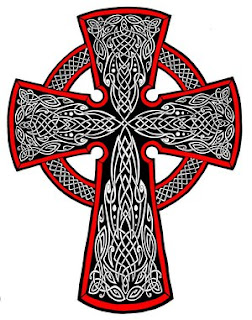 Designs Tattoo With Image Cross Celtic Tattoo Designs