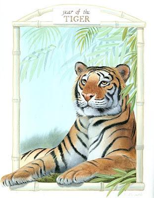 mac wallpaper tiger_10. mac wallpaper tiger_10. Photo: