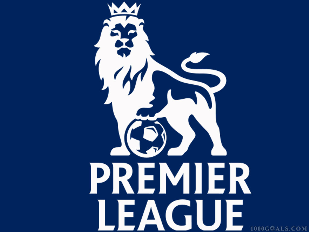 england premier league