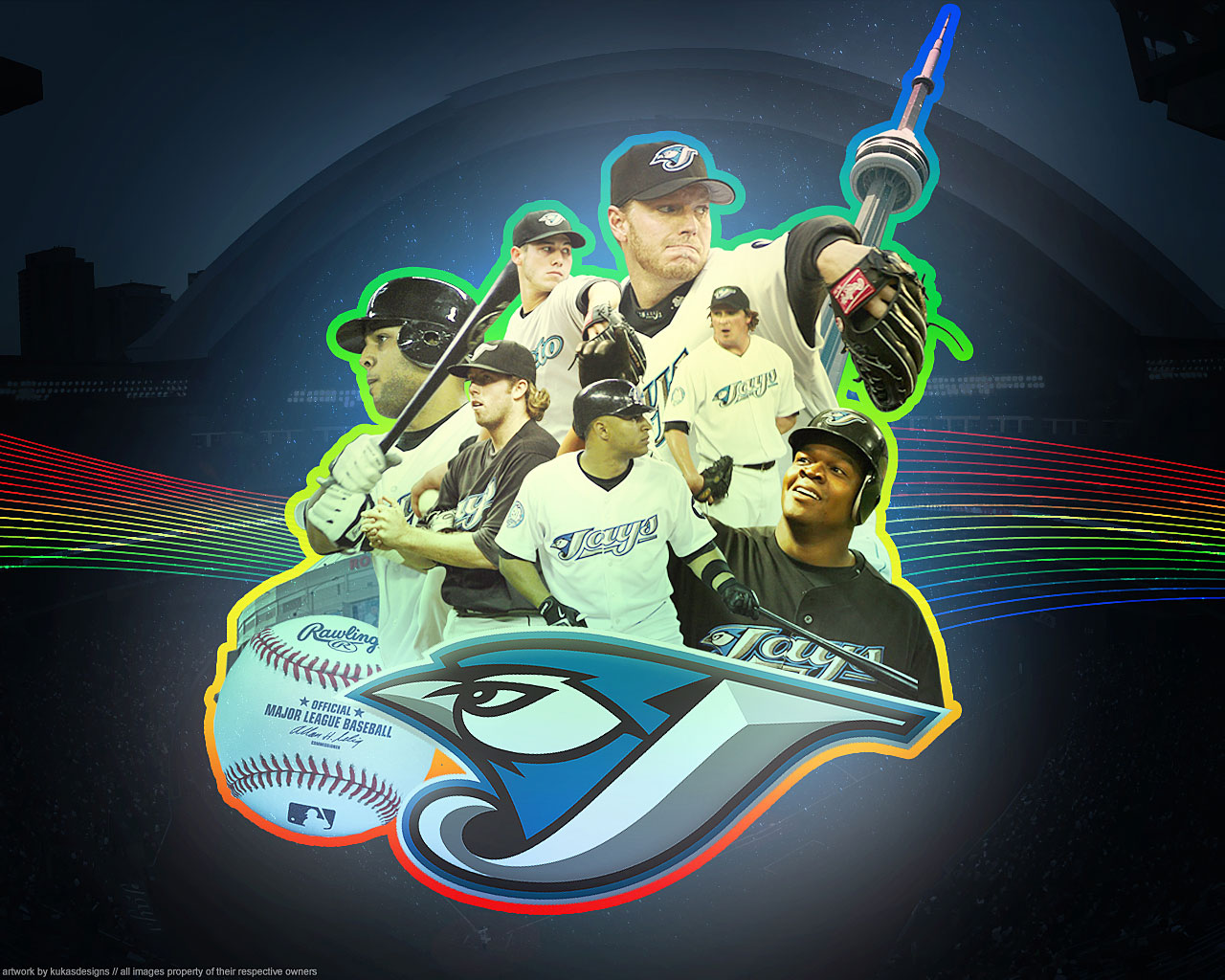 awesome toronto blue jays wallpaper petters foundation scandal twin cities petters xxx passes