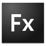 Adobe Flex Developer