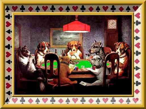 fun gambling