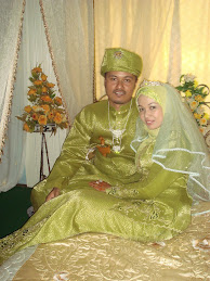 Our wedding (Trganu).. 18082007