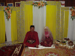 Our engagement day.. 15052007