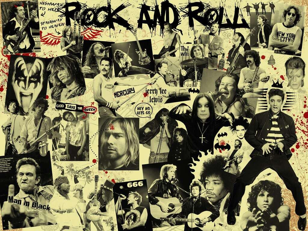 http://4.bp.blogspot.com/_0sz1Yd5Qh88/TDxKATwMD6I/AAAAAAAACEA/Ex_jq4FFOd0/s1600/rock-and-roll2.jpg