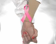 Dia Internacional contra el cáncer de mama