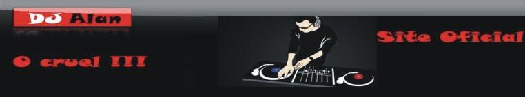 PONTOS d[-_-]b DJ ALAN CRUEL - PONTOS - LOOPS - ACAPELAS - BASES