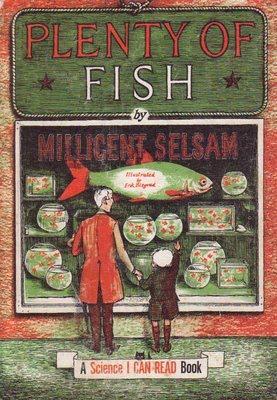 Vintage kids 39 books my kid loves july 2010 for Plenty of fish forums