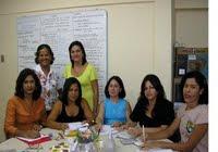 Núcleo de Tecnologia Educacional de Alagoas - NTE/AL