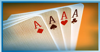 Free Casino Game