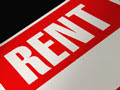 Renting out your House? Publish here for Free !
