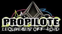 PROPILOTE.FR