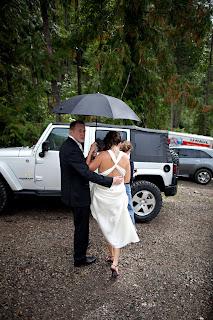wedding wedding planning wedding photography archived , Tiffany+Ian+Wedding+ 0154