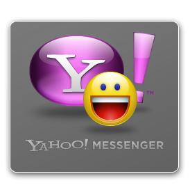 http://4.bp.blogspot.com/_0tcBIuc7C_c/S7qMCNBbh7I/AAAAAAAAAv0/ozVFZpR4xOU/s1600/Yahoo!%20Messenger%209.0.0.2123.png