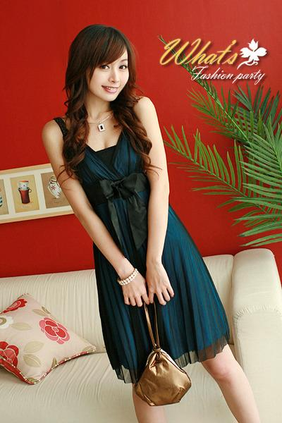 Japanese Fashion Clothing Cheap on Jk Fad   Singapore S Leading Online Fashion Clothing Blogshop  Bow