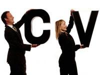 İş Bulmak, CV Hazırlamak, Bilgi Almak