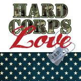 Hard Corps Love