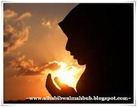 :: Al'Haqiirah ilallah ::
