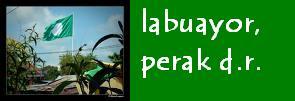 labuayor