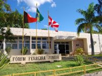 forum, Por jose cavalcante