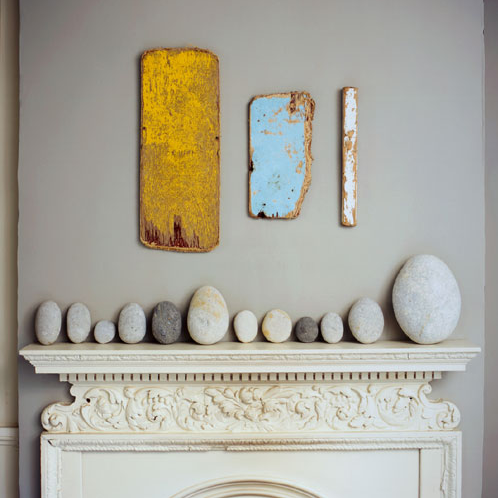 [shabby+yellow+wall]