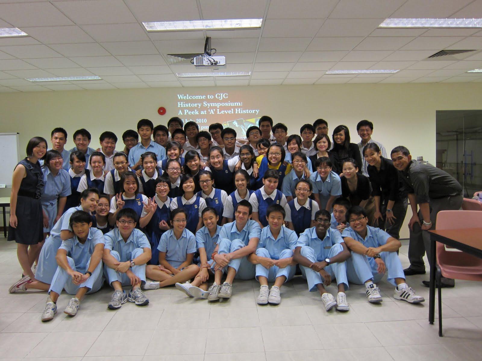 CJC Photography Asia - Posts | Facebook