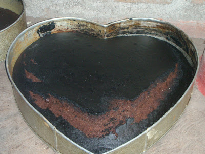burned+cake.JPG