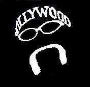 Hollywood Phil Chester