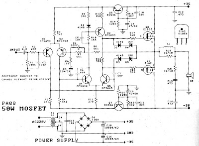 Bipolar Stepper Motor Wiring moreover Motor Wiring Diagram 3 Phase 12 Wire as well Suzuki Rm 250 Stator Wiring Diagram further Y Motor Winding Diagram furthermore Mag Ic Motor Schematic Free Download Wiring Diagram. on 3 phase generator stator wiring diagram