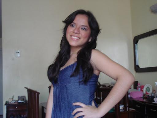 Abigail Ojeda