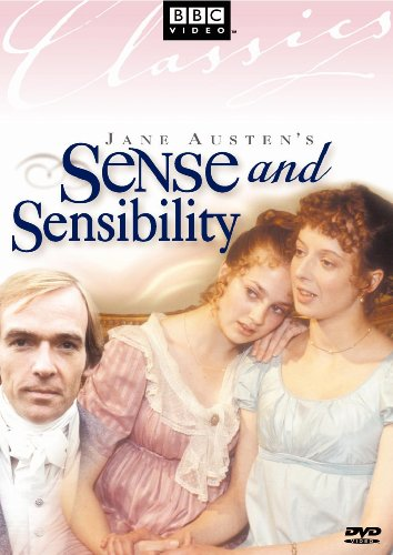 Downloads sense and sensibility bbc 1981 movies
