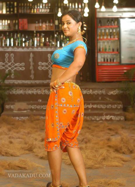 telugu actress tanu roy hot gallery ~ Vadakadu
