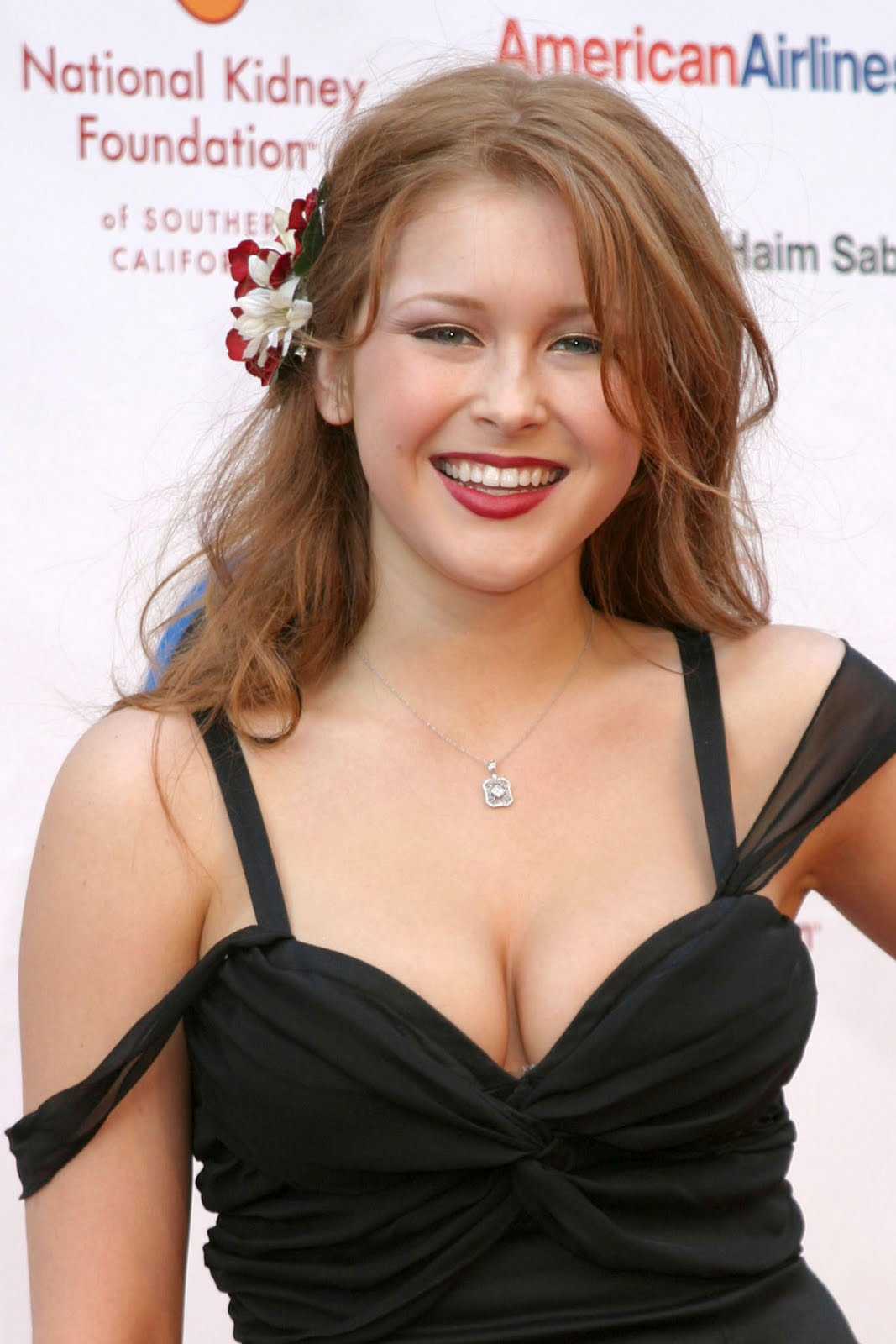 Renee olstead sex, cartoosexgames