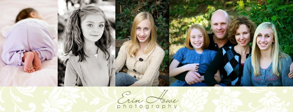 Erin Howe Photography