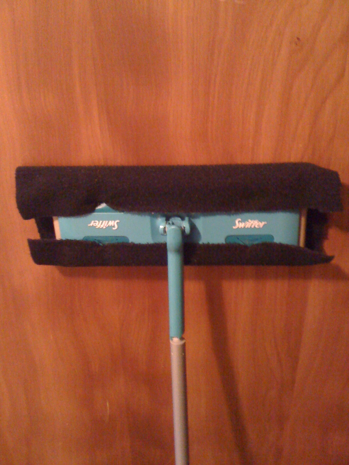 Swiffer \Swiffer\ Sweeper Dry Mop Starter Kit