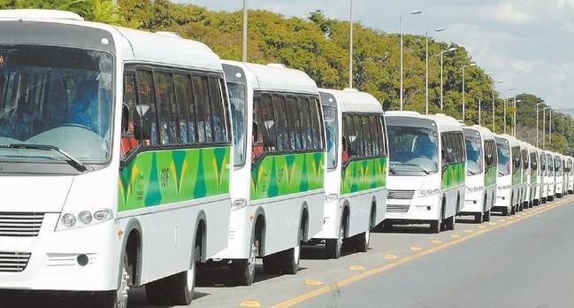 Mostre os ônibus de sua cidade Sem+t%C3%ADtulo1