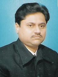 Amalendu Upadhyaya