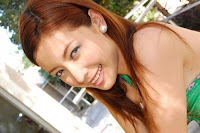 blinky de leon, sexy, pinay, swimsuit, pictures, photo, exotic, exotic pinay beauties, hot
