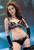 cristine reyes, sexy, pinay, swimsuit, pictures, photo, exotic, exotic pinay beauties, hot