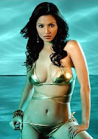 jamila obispo, sexy, pinay, swimsuit, pictures, photo, exotic, exotic pinay beauties, hot