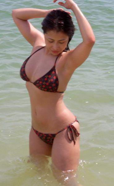 sex nude big pump