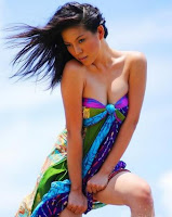 luane dy, sexy, pinay, swimsuit, pictures, photo, exotic, exotic pinay beauties, hot