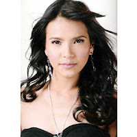 alessandra de rossi, sexy, pinay, swimsuit, pictures, photo, exotic, exotic pinay beauties